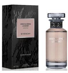 Givenchy Ange ou Demon Le Secret Lace Edition