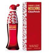 Moschino CHEAPANDCHIC Chic Petals