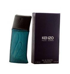 Kenzo pour Homme