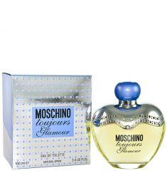 Moschino Toujours Glamour