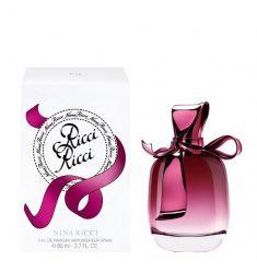 Nina Ricci Ricci Ricci