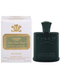 Creed Green Irish Tweed