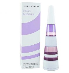 Issey Miyake L`Eau d`Issey Summer