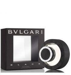 Bvlgari BLACK pour Homme